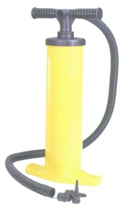 Picture of Double Action Hand Pump