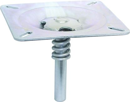 Picture of Heavy Duty Seat Mount