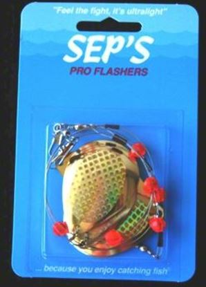 Picture of Sep's Pro Flashers