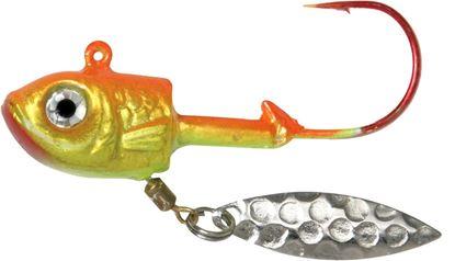 Picture of Shur Strike Knocker, Banger,Pounder Spin Jigs