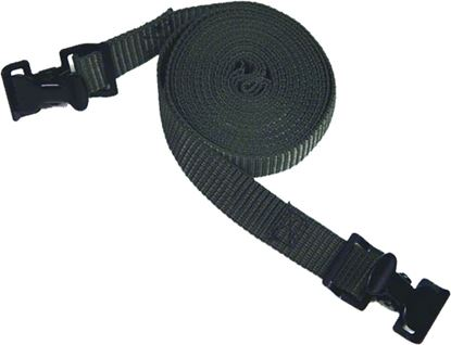 Picture of Summit Utility Strap