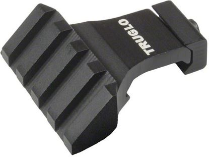Picture of TruGlo 45 Degree Riser Mount
