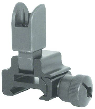 Picture of NC Star AR-15 Flip Up Front Sight