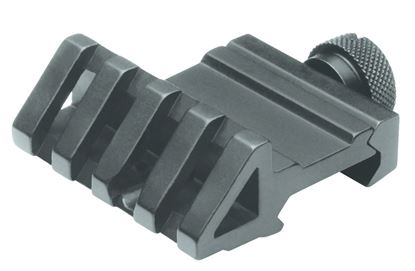 Picture of NC Star 45 Degree Offset Rail Mount