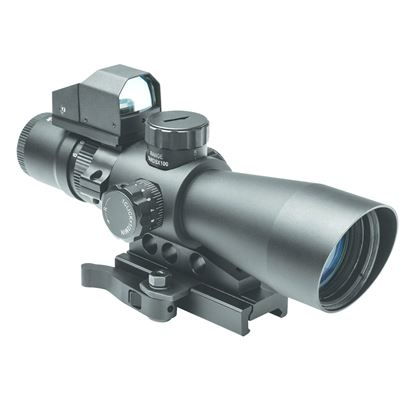 Picture of NC Star Gen 2 Sighting System