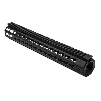 Picture of NC Star AR15 Keymod Free Float Handguards