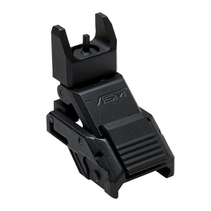 Picture of NC Star Pro Series Flip-Up Sight