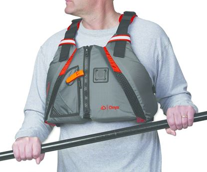 Picture of Onyx Dynamic Paddle Sports