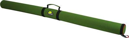 Picture of Plano Rod Reel Storagefabric Rod Tub