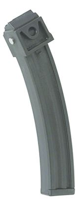 Picture of Archangel AA922 02 922 Mag For Ruger 10/22 .22LR 10rd Black