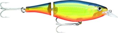 Picture of Rapala X-Rap® Shad Shallow