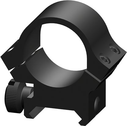 Picture of Aluminum Rings