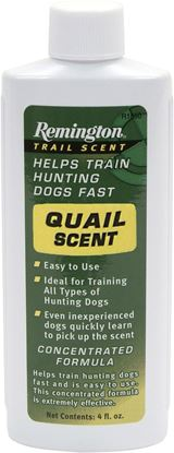 Picture of Remington Training Scents