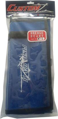 Picture of Fish Razr Customz Dredge Bag