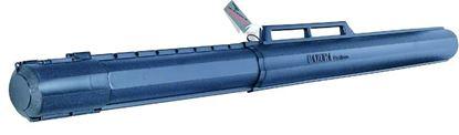 Picture of Flambeau Rod & Reel Storage Bazuka 6085 Telescoping Rod Case