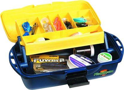 Picture of Flambeau Tackle Box Adventurer Kids Box