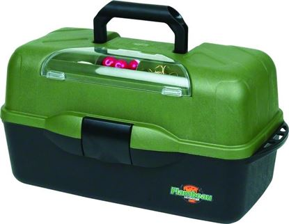 Picture of Flambeau Tackle Boxes Classic Tray Series