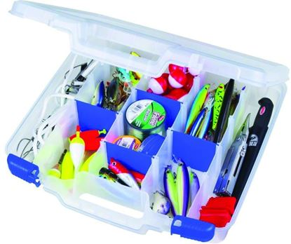 Picture of Flambeau Tackle Box Tuff Tainer Satchel