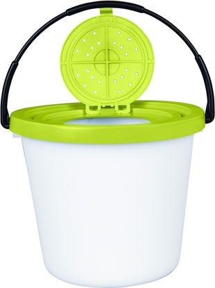Picture of Flambeau 10 Quart Minnow Bucket