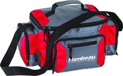 Picture of Flambeau Graphite Fishing Bag