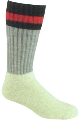 Picture of Fox River Boot Sock