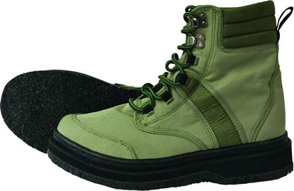 Picture of Frogg Toggs Rana Felt Solt Wading Shoes