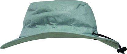 Picture of Frogg Toggs Waterproof Bucket Hat