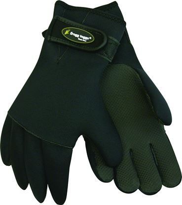 Picture of Frogg Toggs Frogg Fingers Neoprene Gloves