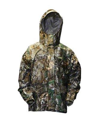Picture of Gamehide Ambush Jackets