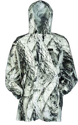 Picture of Ambush Jackets