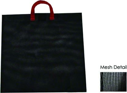 Picture of Fish Mesh Bag