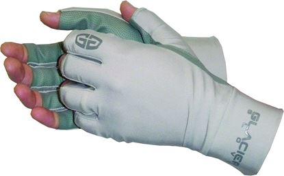 Picture of Glacier Ascension Bay Sun Gloves