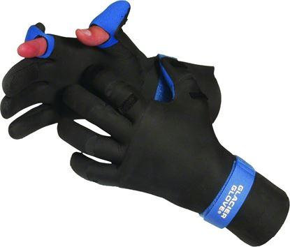 Picture of Glacier Pro Angler Glove