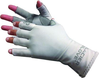 Picture of Glacier Islamorada Sun Glove