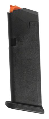 Picture of Glock 33814 Gen5 Magazine Fits G17 and G34 9MM 17rd PKG