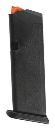 Picture of Glock 47289 Gen5 Magazine Fits G19 9MM 10rd PKG