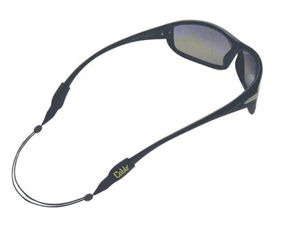 Picture of Cablz Adjustable Eyewear Holder