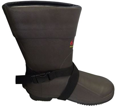 Picture of Boot Strap Uiversal Size