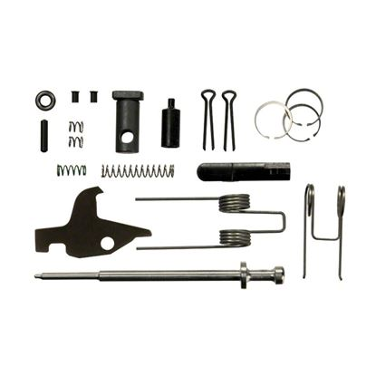 Picture of DoubleStar AR785 Field Repair Kit;
