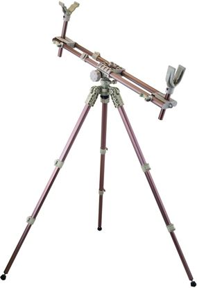Picture of Caldwell Shooting Supplies Deadshot Fieldpod Max