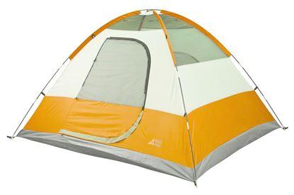 Picture of Cedar Ridge Rimrock Tents