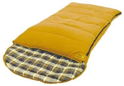 Picture of Cedar Ridge Buckhorn Sleeping Bag