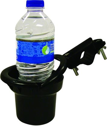 Picture of Coleman ATV Cup Holder