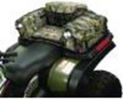 Picture of Coleman ATV Rear Bags