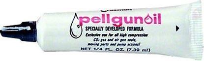 Picture of Crosman Pellgunoil®