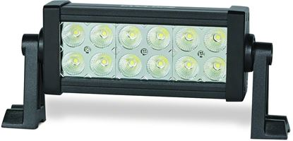 Picture of Cyclops Dual Row Side Mount 36W Led Bar Light