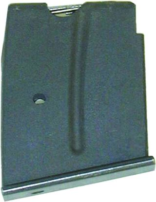 Picture of CZ 12061 Magazine 512 22LR 10rd Poly