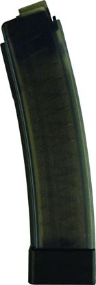 Picture of CZ 11350 Scorpion Extra Magazine 9mm 30rd