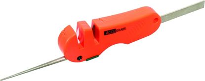 Picture of AccuSharp 4-In-1 Knife Sharpener