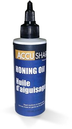 Picture of AccuSharp Honing Oil